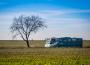 TTSK: Počas Svetového dňa bez áut cestovalo prímestskými autobusmi bezplatne vyše 50-tisíc ľudí