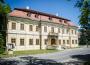 TTSK: Župa sa uchádza o milión eur na modernizáciu desiatich kultúrnych inštitúcií