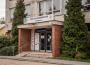 Župa hľadá nájomcu bývalého školského hospodárstva v Trnave, ten má vytvoriť aj ekofarmu