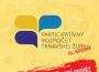 Na podanie projektov do participatívneho rozpočtu ostáva niekoľko dní