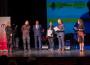 V Divadle Jána Palárika sa uskutočnil Festival rozhlasovej hry 2021