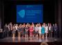 Cenu Trnavského samosprávneho kraja získalo 33 laureátov