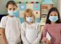 Deti a covid: Čo funguje a čo nie na potlačenie pandémie v školách?