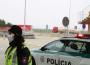 Hranice sa už zatvárať nebudú, zhodli sa premiéri Heger, Babiš a Kurz