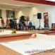 Nyugat-szlovákiai bothúzó nyílt bajnokság 2019 - Dunaszerdahely