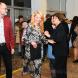 A Dunaszerdahelyi Művészeti Alapiskola megalapításának 60. évfordulója