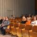 A Csemadok Dunaszerdahelyi Vámbéry Ármin Alapszervezete ünnepsége