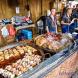 Étel-italban bőség – 39. Csallóközi Vásár