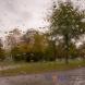 Csepereg az eső...